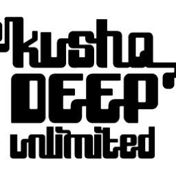 KushaDeepMusic