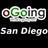 San Diego oGoing