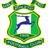 Hale End AFC