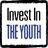 Invest In The Youth