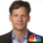 Richard Engel (@RichardEngel) Twitter profile photo