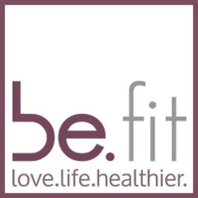 bi fit
