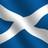 ScottishGifts