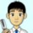 tnakam's avatar'