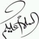 m.o.s...jediaah (@005jediaah) Twitter