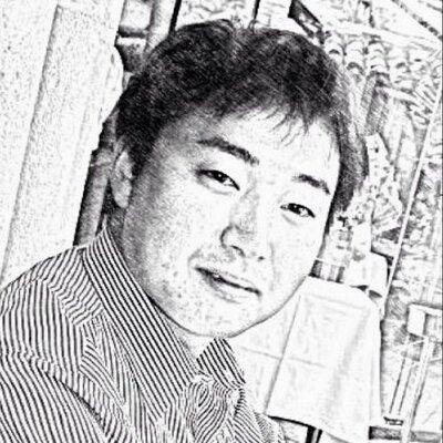 kazinho77 (@kazinho77) Twitter profile photo