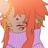 sai_rino_bot's avatar'
