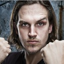 Jay Mewes - @JayMewes - Verified Twitter account