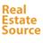 realestatesource.com.au