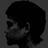 @Eddwin_outSIDer Profile picture