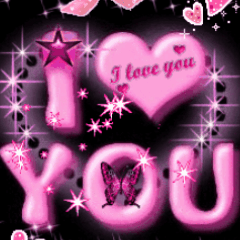 Bunga Cinta Lestari Bungacintalest7 Twitter