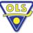 OLSsbedustus avatar