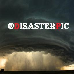 Disaster Pictures