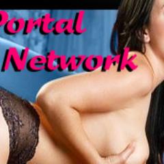 Adult Portal 6