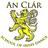 An Clár Irish Dance