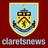 claretsnews's avatar'