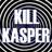Kill Kasper