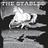 Stables Restaurant twitter profile