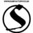 neil mac (@Subfactorydnb) Twitter profile photo