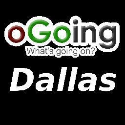 Dallas oGoing