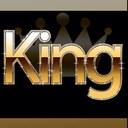 King Kamal (@11KingKamal) Twitter