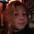 The profile image of EmoKitty457