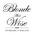 Blonde And Wise - Blonde_And_Wise