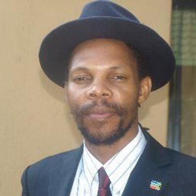 Tula Dlamini on Muck Rack