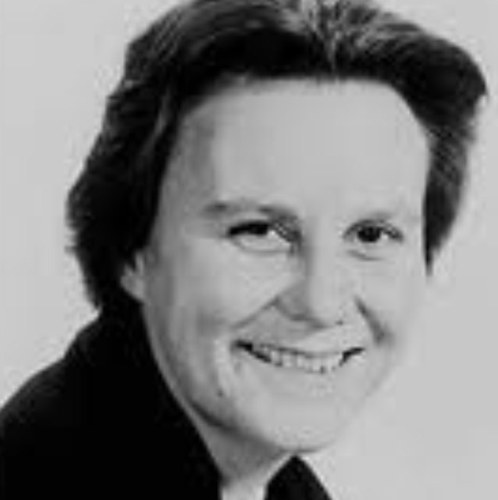 essays by nelle harper lee Harper lee had many real life influence with her characters and events in to kill a phdessay is an educational resource where over 40,000 free essays are collected.