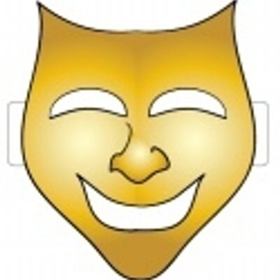 It is an image of Fox Mask Printable inside face mask