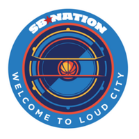 Welcome To Loud City