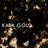 KALA GOLD