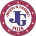 Joanne's Pizza