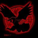 Falcon. (@1970_falcon) Twitter