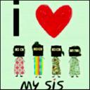 miss أم شلحة (@000_teto) Twitter