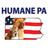 Humane PA