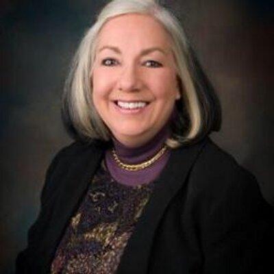 Susan M. Heathfield on Muck Rack