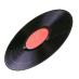 @RecordsClassic