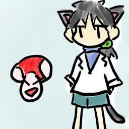 NE_Asuka