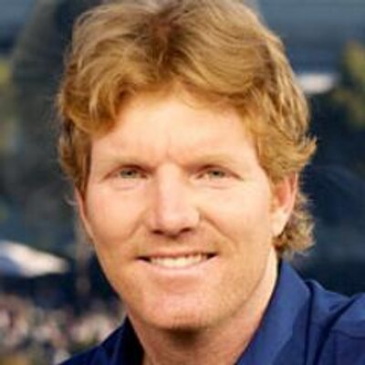 Image result for Jim Courier images