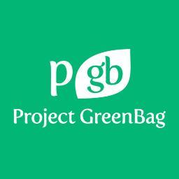 Project GreenBag Social Profile