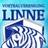 VV Linne