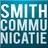 Smith Communicatie