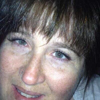 Anna Mohn (AnnaMohn1) on Twitter