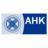 Del Zentralasien AHK