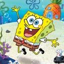 @Spongebob1212