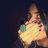 Basma_Metwaly