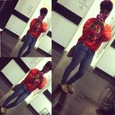 IG; saay_whaat (@13letter_nother) Twitter