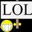 Humor Konyol™
