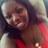 Adore_LadyJuice
